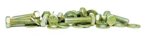 Bead-Lock Rings