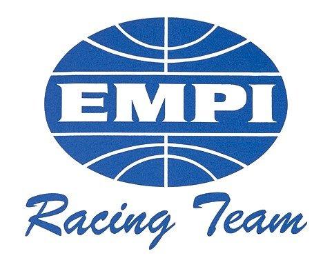 EMPI Racing Team T-Shirt