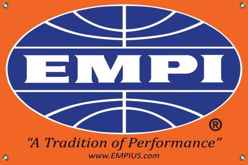 EMPI Banner