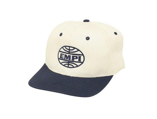 EMPI Deluxe Cap