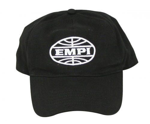 EMPI Deluxe Cap Low Profile