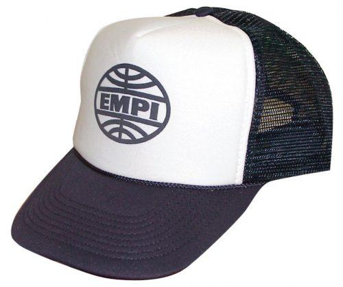 EMPI Cap