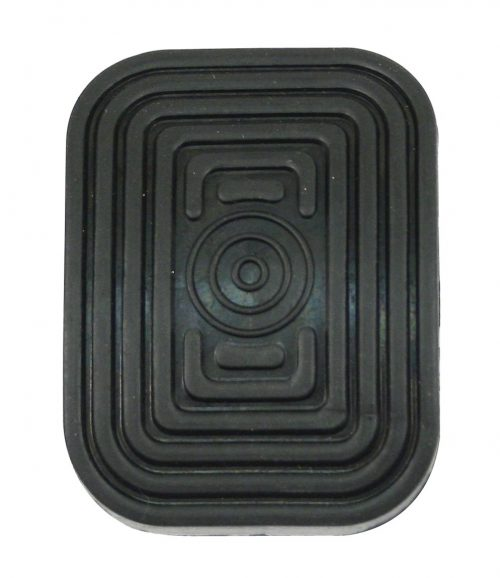 Stock Style Pedal Pads