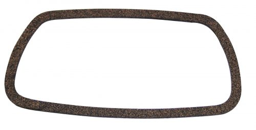 Stock Style Cork / Rubber Valve Cover Gaskets