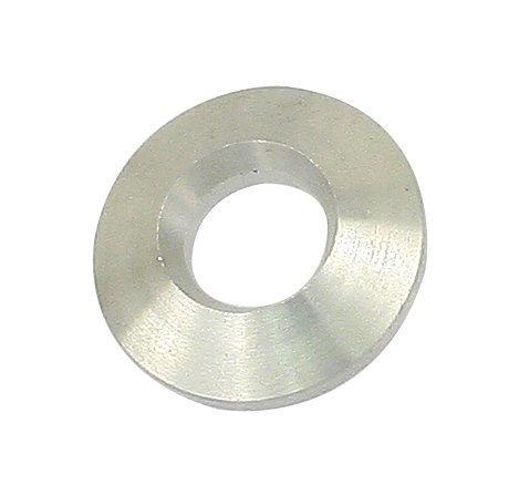 Tapered Aluminum Lug Washers