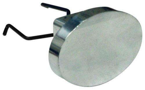 EMPI Billet Hub Cap Pullers / Jack Hole Cover