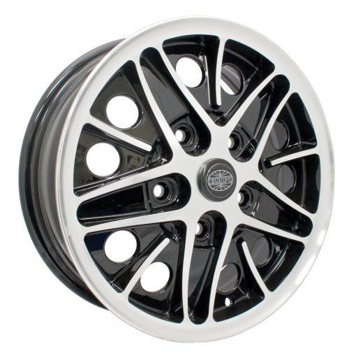 Cosmo Wheels