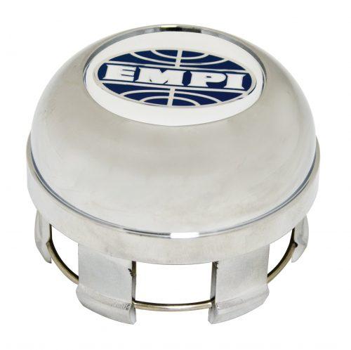 4-Spoke Replacement Cap