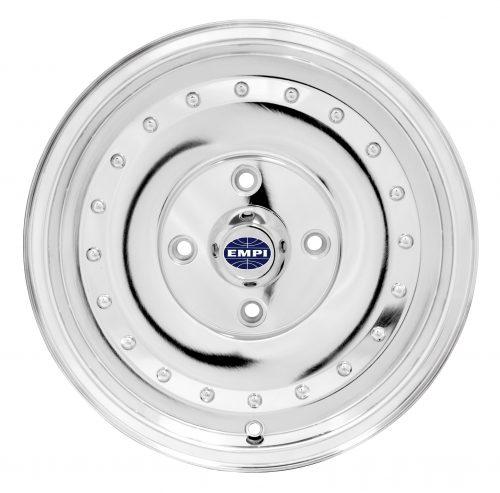 Smoothie Wheel