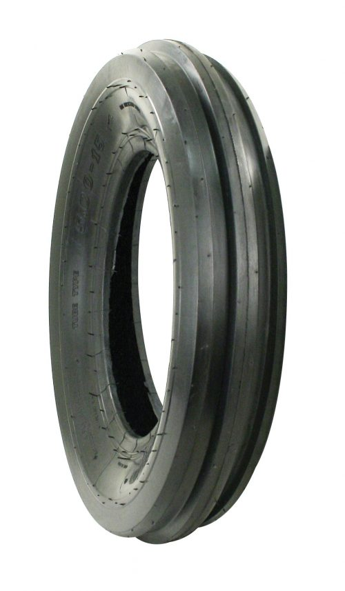 Sand Buggy Tires