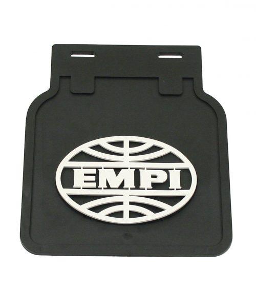 EMPI Mud Flaps
