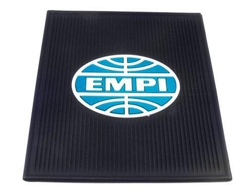 EMPI Floor Mats