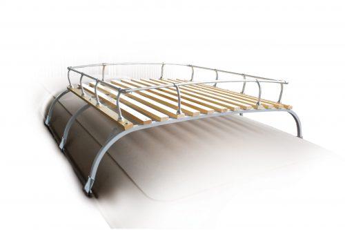Type 2 Roof Rack (Knock-Down)