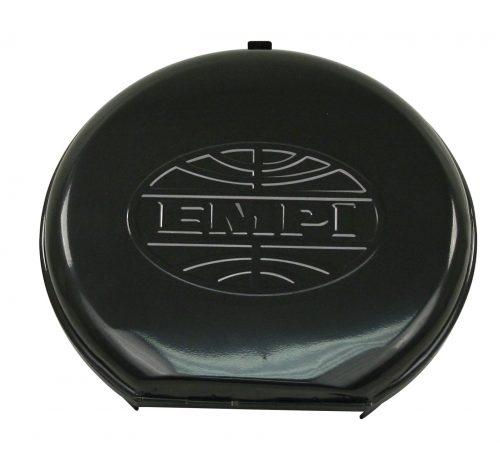EMPI Spare Tire Tool Box