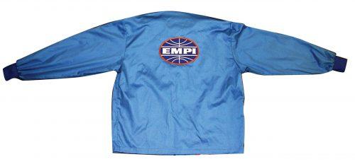 EMPI Jacket
