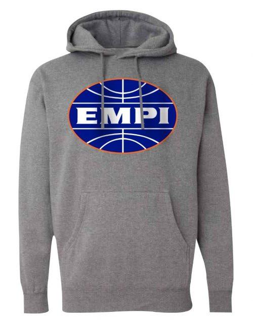 EMPI Long Sleeve Hoodie