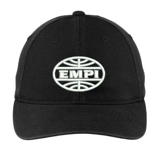 EMPI Flex Fit Cap