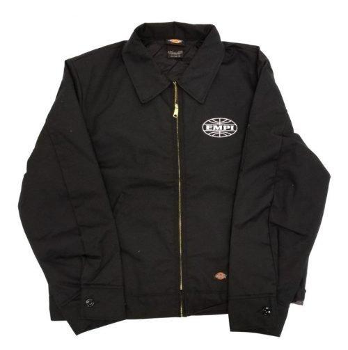 EMPI Dickies Classic Jacket