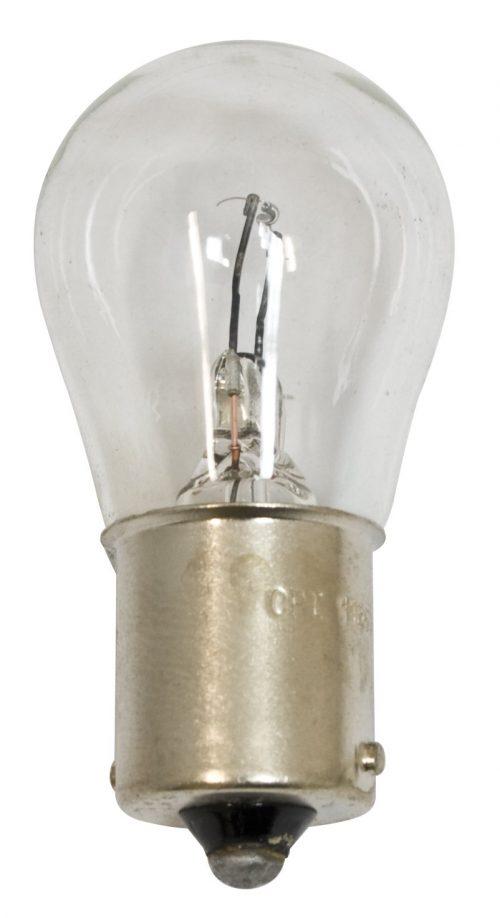 Standard Bulb for Light Pole