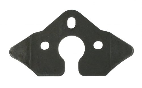 Oil Filter Adapter Mount