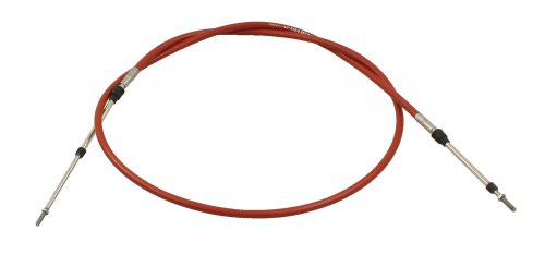 EMPI Shielded Control Cable
