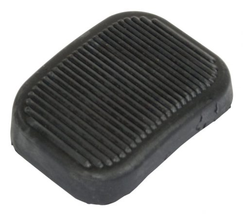Small Pedal Pad only for Dual Pedals