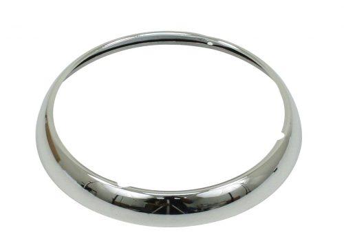 Bulk Replacement Headlight Ring