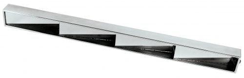 Billet Panel Style Rear View Mirror