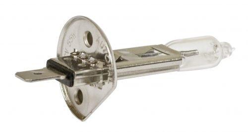 H1 12V 55W Halogen Bulb