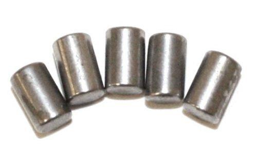 Main Bearing Dowel Pin Set