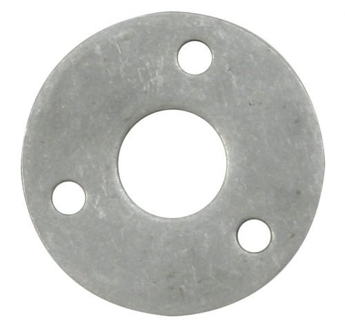 3 Hole Steering Flange Only