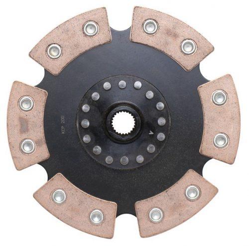 KEP Clutch Disc