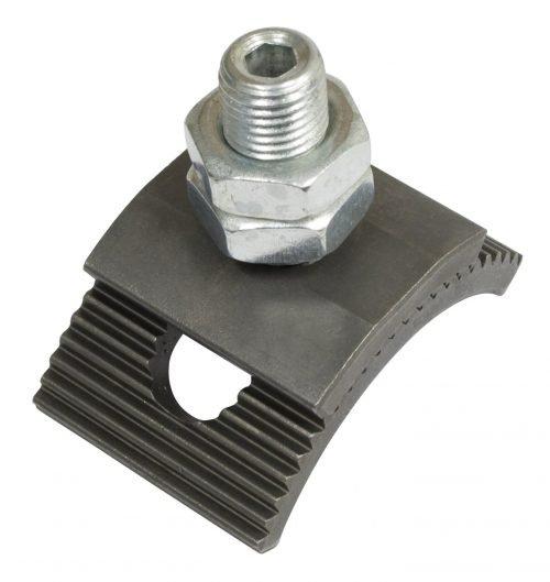 Type 2 Front Beam Adjuster