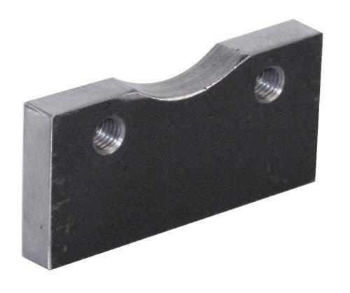 2 Piston Caliper Bracket