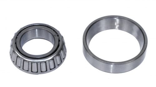 Combo Spindle Bearings