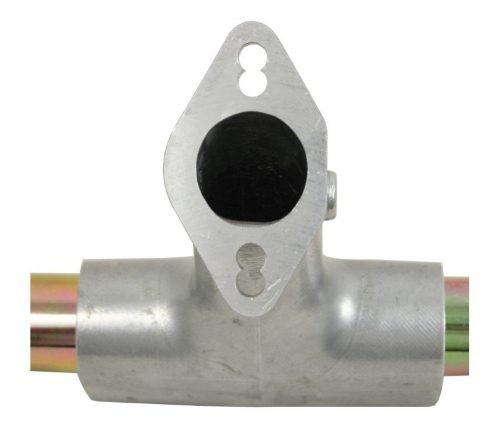 Dual Port 30 / 31 / 34 PICT Manifold