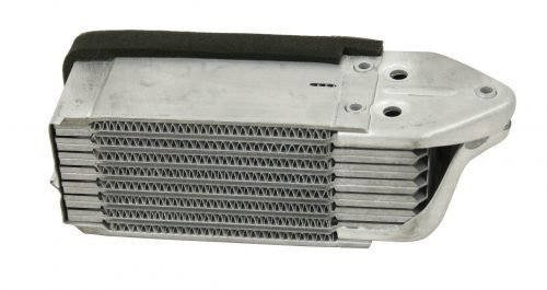 Stock Replacement Oil Cooler