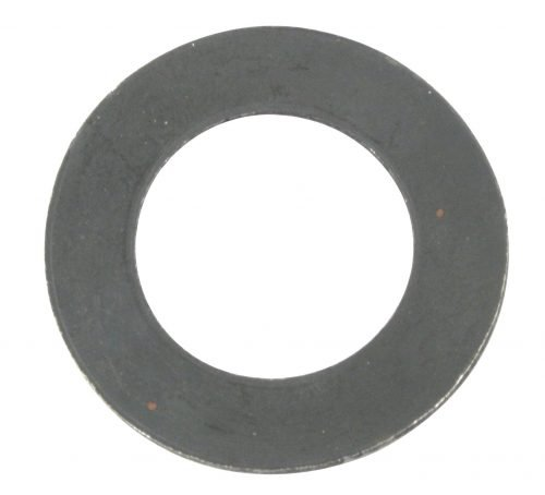 Trans Carrier Mounting Bolt & Washer