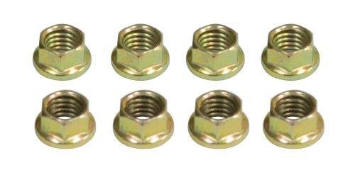 Engine Nut Set