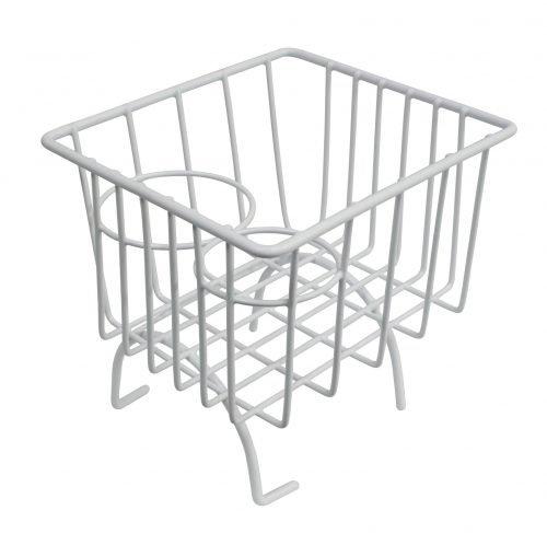 Wire Hump Basket