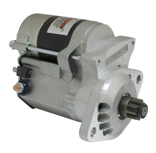 IMI Gear Reduction Hi-Torque Starter