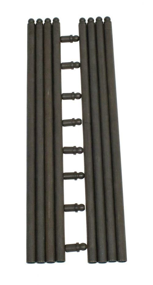Chromoly Push Rods