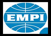 EMPI Logo