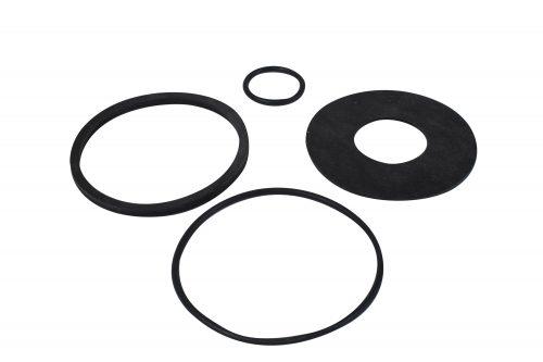 O-Ring Kit for Billet Filter