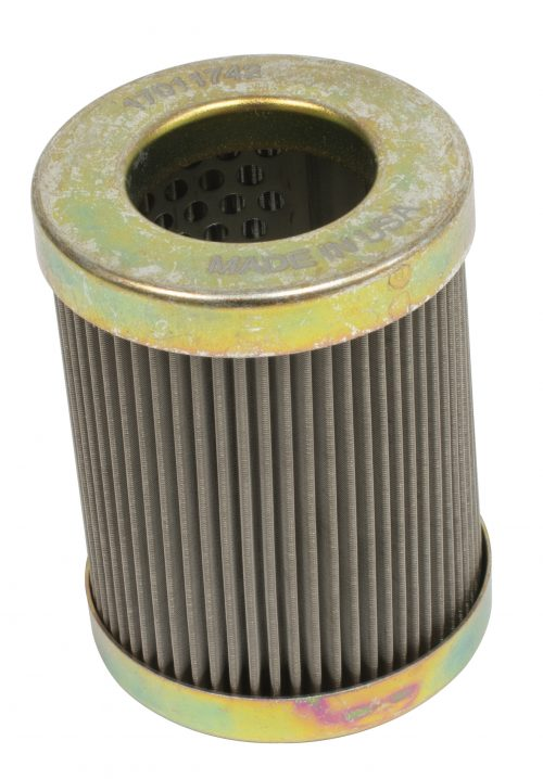 Speedflo Cleanable Replacement Filter Element
