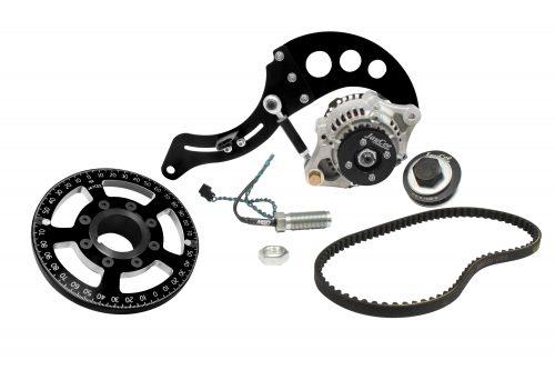 Racing Alternator / Crank Trigger