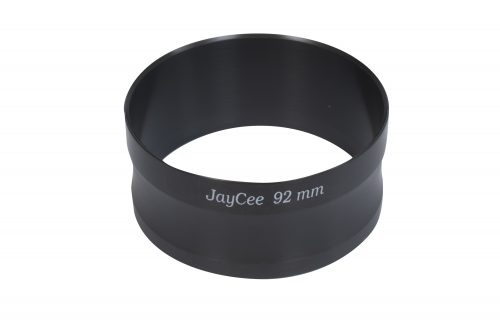 JayCee Tapered Ring Compressor