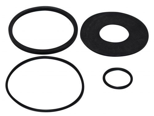 Speedflo O-Ring Kit