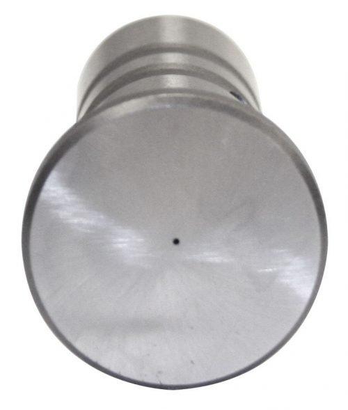 EMPI 28mm Lightweight Performance Lifters