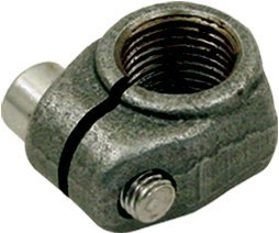 Spindle Clamp Nuts